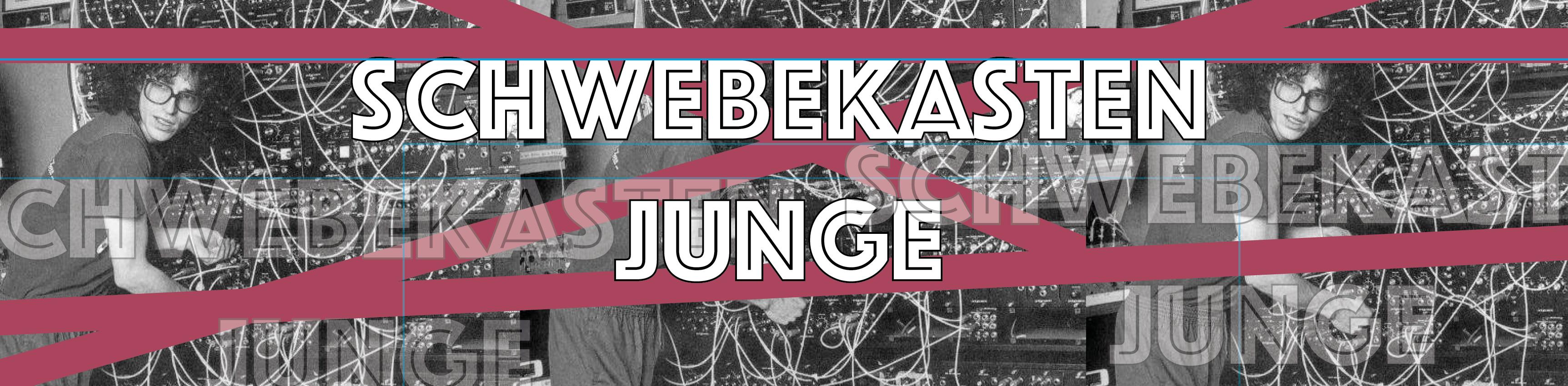 Schwebi WEb1